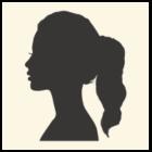 エステサロンオーナー 40代女性