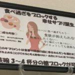 Exhibition_example01_muni