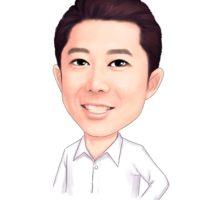 01代表取締役 古屋亮